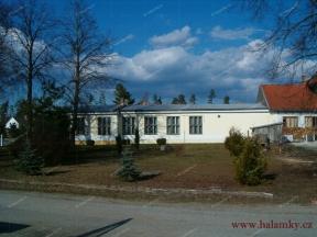 Kulturní dům<br>
