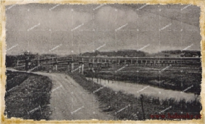 Lávky - 1925<br>